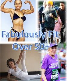 fit over 50 examples